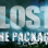 Lost 6&#215;010 &#8211; The Package