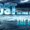 Mirror LOST 6×17-6×18 – The End