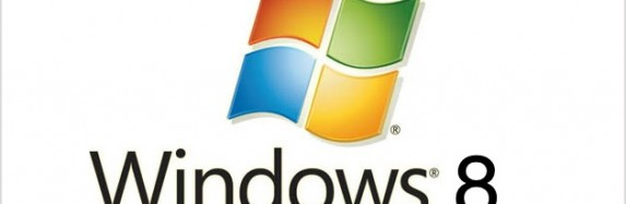 Windows 8 Release Candidate Descargas