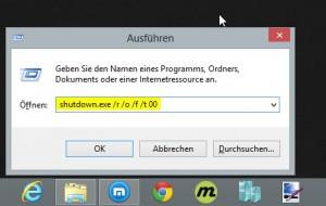 unsignierte_treiber_unter_windows8_installieren (1)