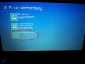 unsignierte_treiber_unter_windows8_installieren (3)