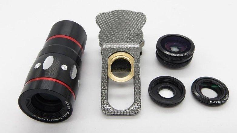 accesorios camara 02