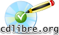 CDLibre.or